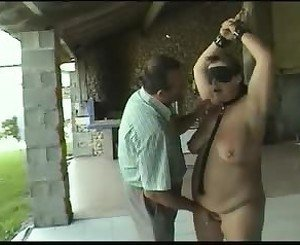 Pleasure at the Whipping Post, Free MILF Porn dd: