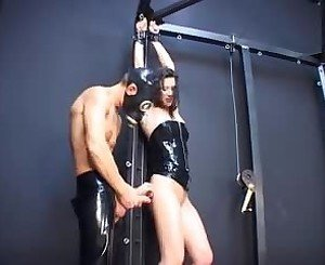 Traumsequenz: Free BDSM Porn Video d7 -