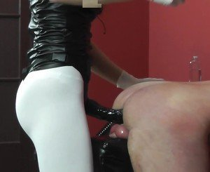 Strict Cruel Mistress, Free BDSM HD Porn Video 89: