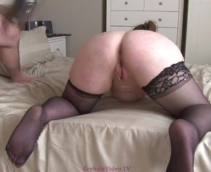 Paula - Subslut: Free Mature HD Porn Video 6f -