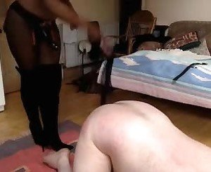 Sub Nick Original: Free BDSM Porn Video ce -
