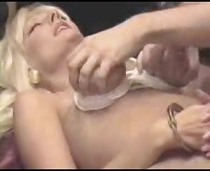 Electric Torture on Clit, Free Amateur Porn f6: