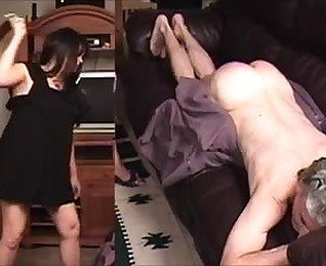 For Her Lust: Free BDSM Porn Video 63 -