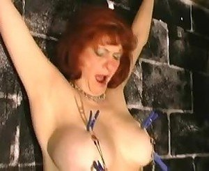 Oral Angie 002: Free Mature Porn Video ce -