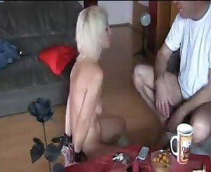 Well Trained Skinny Sex Slave-daddi, Free Porn 72: