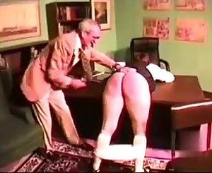 022: Free Vintage & BDSM Porn Video 7c -