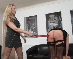 Listen to what I Say: Free BDSM HD Porn Video 0c -
