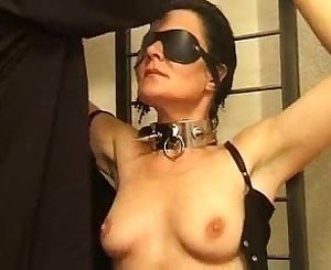 Active Russian Women Processed In