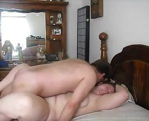 MILF Restrained and Used, Free BBW Porn Video 66:
