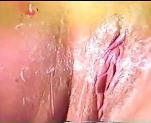 Jpn Vintage Porn: Free Asian Porn Video 0e -