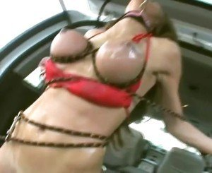 Disgracing Swwet Girl by Cezar73, Free HD Porn f0: