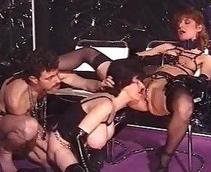 Serious Asslicking Stuff, Free MILF Porn Video 4e: