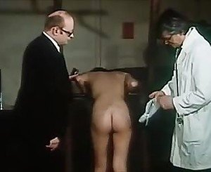 French Suppository: Free Anal Porn Video 88 -