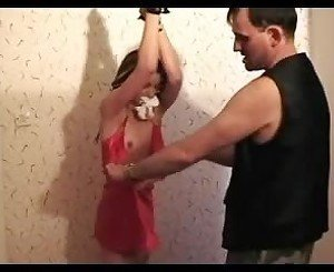 Fun with Teen: Free BDSM Porn Video 1d -