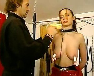 French Extreme: Free BDSM Porn Video 7b -
