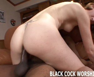 He is Going to Fuck Me While You Watch, Porn b6: