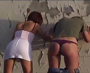 Schindluder: Free German Porn Video c5 -