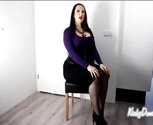 Edge Play: Free BDSM & Femdom Porn Video 0d -