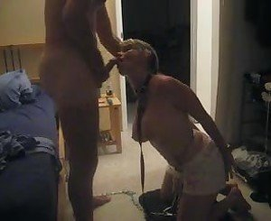 Lisa Rollins: Free BDSM Porn Video a3 -